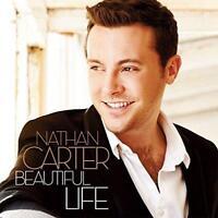 Nathan Carter - Beautiful Life (NEW CD)