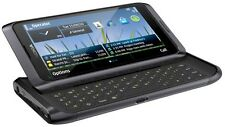 BRAND NEW NOKIA E7-00 16GB UNLOCKED PHONE - 8MP CAM - 3G - WIFI - FM RADIO