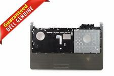 OEM Genuine Dell Inspiron 1464 Palmrest With TouchPad Assembly W9NMP CN-0W9NMP W