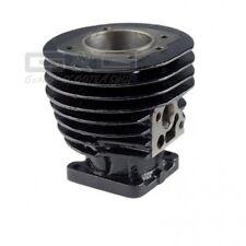 Zylinder Teknix Standard 50ccm Velo Solex Mofa Moped