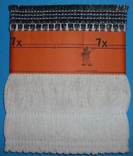 KERRAY(Ker-O-Ray) Heater Wick Tahitian, Tahitian-DX   wap#:7x