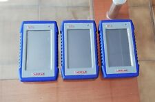 GENUINE CareCar AET-I car diagnostic tool - FULL SOFTWARE - WITHOUT ADAPTERS