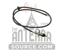 1999-2007 Chevrolet Tahoe  - AM/FM Fender Antenna Base