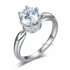 Anillos de joyería con gemas alianzas de boda