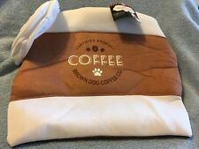 Thrills & Chills Collection Coffee Cup Size Medium