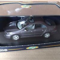 Ebro 1/43 Honda Legend