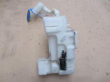VW Jetta Wischwasserbehälter Behälter mit  Pumpe 5C6 955 453 F G H 5C6955453F