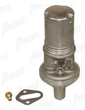 Mechanical Fuel Pump Airtex 6838