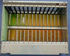 Honeywell EXCEL 500 Controller Rack Housing Unit HONEYWELL XS563