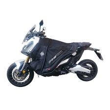TUCANO Urbano moto pierna Cubierta R 186 Prox Honda Xadv desde 2017
