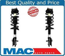 Front Complete Spring Strut Assembly Fits Mazda CX-9 07-15 Front Left & Right