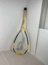 Prince F3 Energy Squash Racquet Racket Force - No Grip