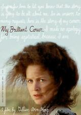 My Brilliant Career The Criterion Collection DVD (PRE-ORDER)
