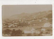The Valley Biggin Hill Kent Vintage RP Postcard 654b