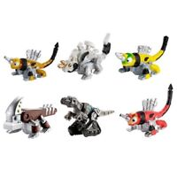 Dinotrux Reptool Rollers
