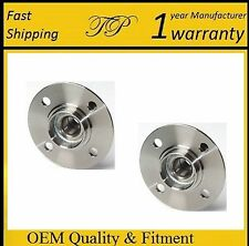 Rear Wheel Hub Bearing Assembly For NISSAN TSURU 1995-2008 (MEXICO) PAIR