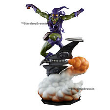 MARVEL - Green Goblin Premium Format Figure 1/4 Statue Sideshow
