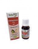 Herbalgem Cholestegem Cholestérol Bio 15 ml