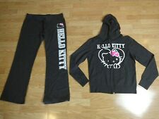 Hello Kitty women's Outfit. Size XL. #012