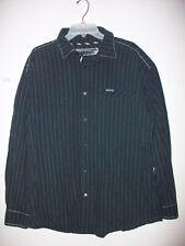 Men's ENYCE Button Down Long Sleeve Shirt
