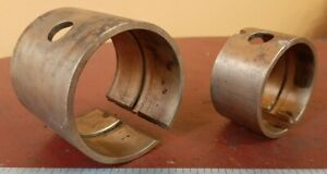 BUSHINGS for South Bend Lathe Headstock Spindle