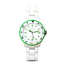 Sekonda señoras cotidiana Moda Reloj De Pulsera Venta