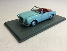 Neo Scale Models Volvo P1900 Sport