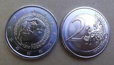"2 Euro Gedenkmünze Portugal 2019  - Fernão de Magalhães  "" Magellan "" Unz"