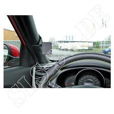 Brodit ProClip Staffa 805002 KIA SOUL ab2014 Navi GPS Auto Supporto/console