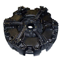 NEW Clutch Plate Double for Fiat Tractor 670 680 70-11DT 70-11F 82-86DT