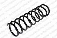 KILEN 53212 FOR FORD COURIER Box FWD Rear Coil Spring