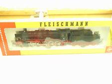 Fleischmann H0  Dampflok 4177  Br. 51