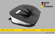 BMW Air Filter Element X5 E70 X5 F15 X3 F25 X6 E71 13717811026