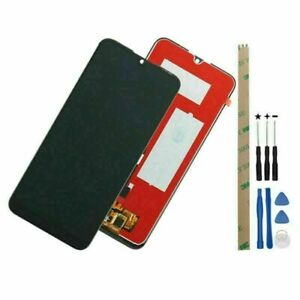 LCD Touch Digitizer Assembly Tool for Huawei Y6/Y6 Prime/Y6 Pro Mobile Phone