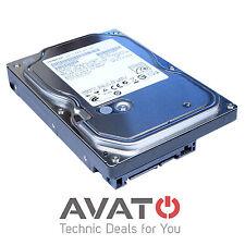 "Festplatte Hitachi CinemaStar 5K1000 HCS5C1032CLA382 320GB HDD SATA 3,5"""