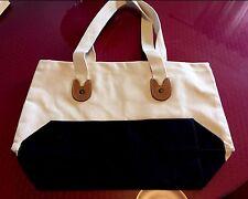 Womens Jute Handbag Purse 18x12x5.5 Go green. Simple and Elegant JB114