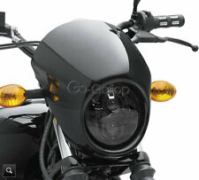 5.75 5 3/4 LED Projector Headlight Fit Harley Sportster XL 1200 883 X48