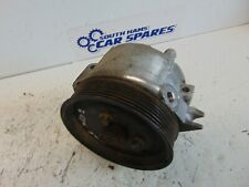 Land Rover Discovery MK2 98-02 TD5 2.5TD A.C.E Active Cornering Pump ANR6502