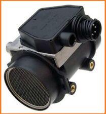 Debimetre d'air Bmw Serie 3 E36