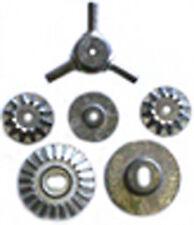 GX11 Ingranaggi differenziale CEN