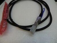 Mellanox MCP1600-E002 2m 100 Gigabit Passive Copper Cable #TQ61