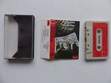 K7 BEATLES feat TONY SHERIDAN In the beginning 3150053