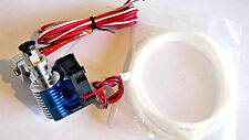 E3D v6 j-head hotend + Fan-Bowden Extrusora - 1.75mm, Impresora 3D parte