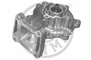 OPTIMAL Genuine New Replacement New Replacement Water Pump AQ-1196
