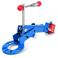 Fender Roller Tool Reforming Extending Auto Body Wheel Arch Roller Heavy Duty