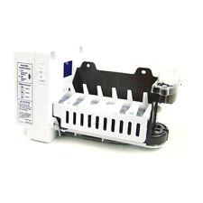 NEW ORIGINAL LG ICE MAKER KIT LFX25960SB LFX25960ST LFX25960SW LFX25960TT