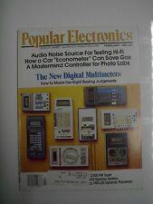 Popular Electronics February 1980