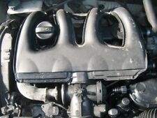 98-01 Citroen Berlingo / Pertner 1.9 D Engine  #158 #198 #294 #193 #183