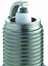 NGK 2635, GR4, V-Power Spark Plug, Set of 6
