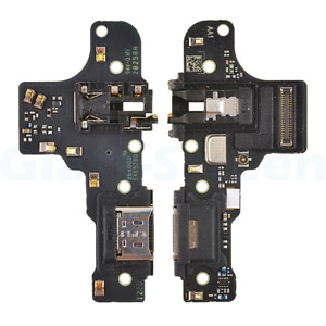 Samsung Galaxy A21 2020 A215U Charger Port USB Charging Connector PCB US Version